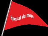 #specialdumois