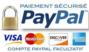 #paiementpaypall